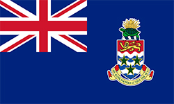 Cayman Islands company formation services
