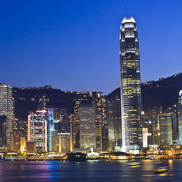 Hong kong Company formation services by sage consultant