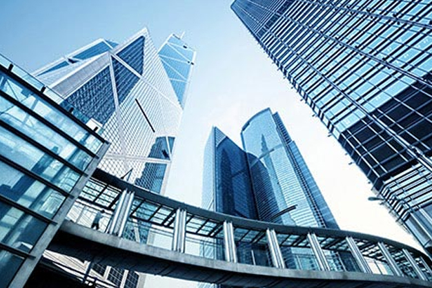 registered office services hong kong