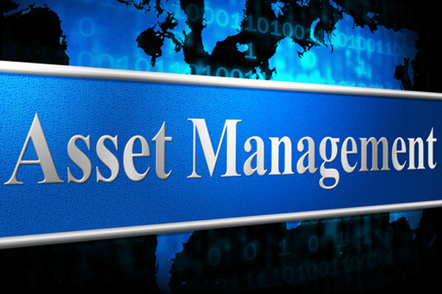 asset management hong kong
